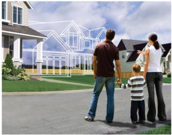 Tallahassee New Home Construction Continues To Slow