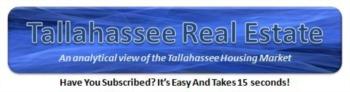 Tallahassee Condo Sales