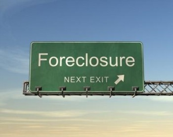 Tallahassee Sees More Deed In Lieu Of Foreclosures Filed