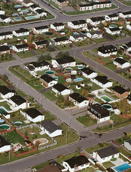 Did Growth Management Cause The Housing Bubble?