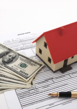 Timeless Advice About Getting A Home Mortgage Loan