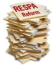 New RESPA Rules Threaten To Choke Real Estate Closings