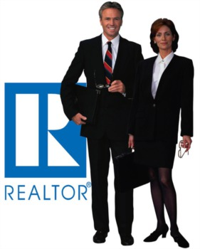 The Difference Between A Great REALTOR and a Tour Guide