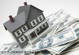 How To Place A Value On Your Home