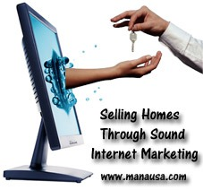 Internet Marketing's Impact On Real Estate
