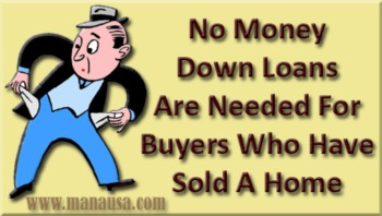 Home Sales Would Be Stronger If Mortgage Lending Would Return To Normal