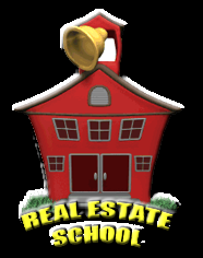 Tips On Real Estate School And Getting Licensed In Florida