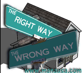 Home Buyer Questions Motives Of Real Estate Buyers Agent