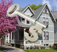 3 Mistakes To Avoid When Determining The Market Value Of A Home