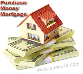How And Why To Consider A Purchase Money Mortgage