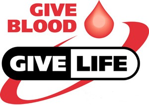 Local REALTOR Needs A+ Blood Donation by Noon Tomorrow