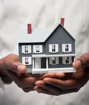 These 4 Real Estate Market Statistics Will Lead You To Sales Success