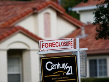 Foreclosures Impact The Tallahassee Real Estate Market