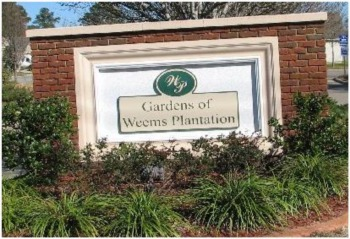Weems Plantation Home Sales Are A Lesson For Tallahassee