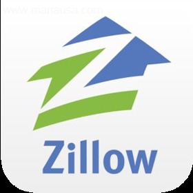 Zillow Real Estate Value - Fact Or Fiction?
