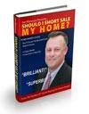How To Short Sale Real Estate After A Divorce