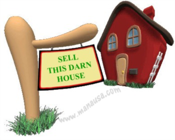 Home Is Not Selling? Raise The Price!