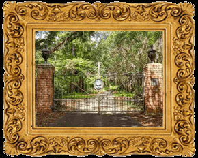 The Most Expensive Homes For Sale In Tallahassee