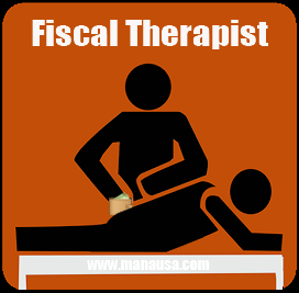 How To Tell If A Fiscal Therapist Can Help You In Your Housing Recovery