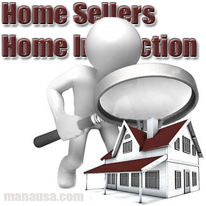 5 Tips For Home Sellers Regarding Home Inspections