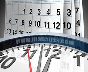 Timeline For Mortgages After Short Sale, Foreclosure & Bankruptcy