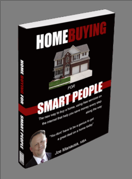 UPDATE: Home Buying For Smart People 2016