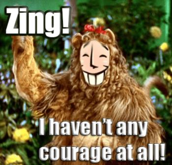 Tallahassee Zing - Hidden Agenda Or Just Ignorance?