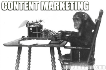 Should You Hire A Content Marketer To Sell Your Home?