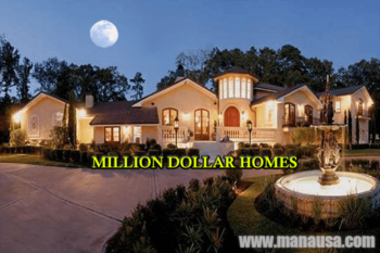 Ever Wondered What A Million Dollar Home Looks Like In Tallahassee?