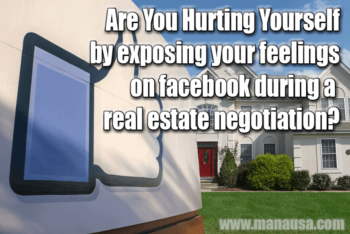 How A Home Seller Pocketed An Additional $2,218 From Facebook