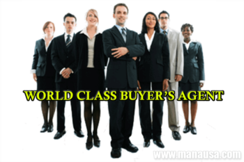 How Your First Appointment Should Go When Working With A World Class Real Estate Buyer's Agent