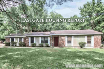 Eastgate Real Estate Report May 2016