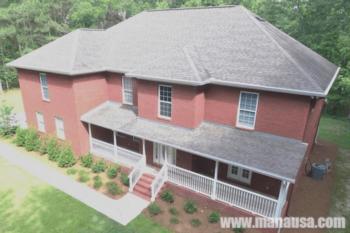 50 FIVE Bedroom Homes For Sale UNDER $500K