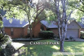 Camelot Park Real Estate Report June 2016