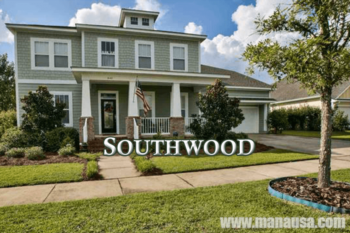 Southwood Housing Report June 2016