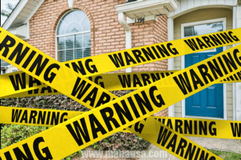 WARNING: Buying A Home Without Resale In Mind Could Have Disastrous Results