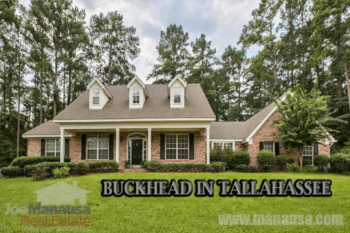 Buckhead Listings And Housing Report August 2016