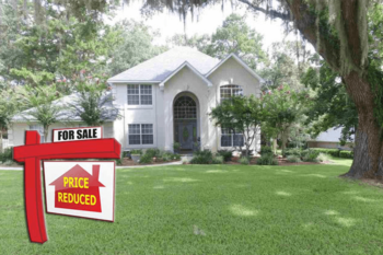PRICE REDUCED! - Homes For Sale In Tallahassee With Recent Price Changes