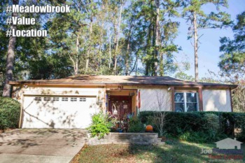 Meadowbrook Listings and Housing Report December 2016
