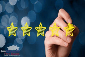 The Best Three Sites To Find Real And Accurate Real Estate Agent Reviews