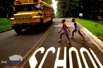 You Should Not Buy A Home In The Following Leon County School Zones