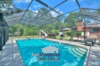 107 Cool Backyard Pools That Beat The Summer Heat
