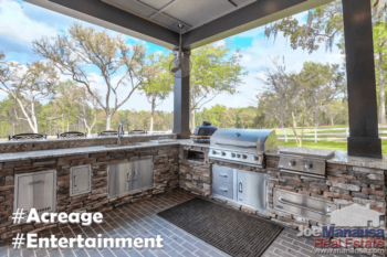 These 15 Homes For Sale On Acreage Are Perfect For Your Independence Day Celebration