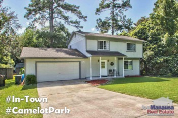 Camelot Park Listings And Real Estate Report July 2017