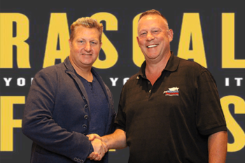 Congrats To Gary Levox 'Yours If You Want It' Is #1