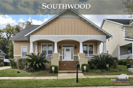 Southwood Listings And Housing Report January 2018