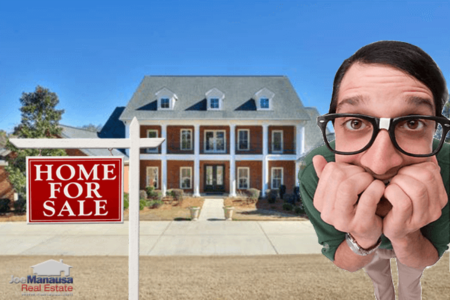 Do Real Estate Agents Purposely Sabotage The Marketing Reach Of Their Listings?