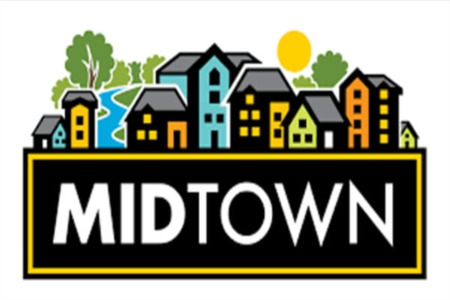Midtown Tallahassee - An Ambiguous Location Poised To Beat The Market