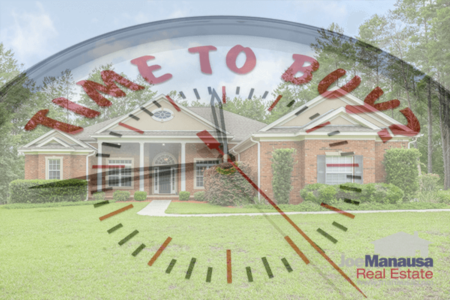 Is It A Good Time To Buy A House In Tallahassee?