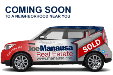 Joe Manausa Real Estate Brings Private Sector Jobs to Tallahassee